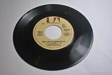 Crystal Gale (UA-XW1016) Don't it make my brown eyes blue / It's all right with