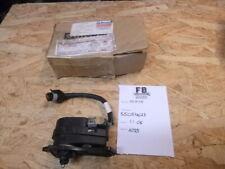 Jeep Cherokee XJ Leuchtweitenregulierung Scheinwerfer links NEU Mopar 55054623