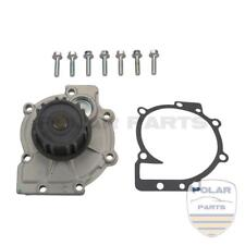 Water Pump Volvo 850 960 S90 V90