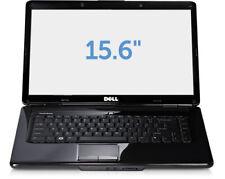 Portátiles y netbooks Dell de intel celeron con Windows 7