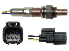 DENSO 234-5053 Air- Fuel Ratio Sensor
