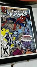 MARVEL Comics Amazing Spider-Man #359