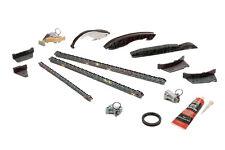 CATENA Di Temporizzazione Kit Hyundai iLoad 2.5 02/08 - tck77
