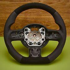 219-20  Neu Beziehen Ihres Lenkrades MB Mini 2 R55 R56 R57 R58 R59 R60