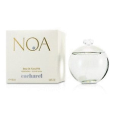 NOA 50ml EDT by Cacharel