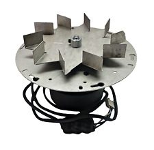 Quadrafire Mt Vernon AE & Edge 60 Exhaust Combustion Fan Blower - SRV7000-588M