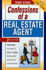 Confessions of a Real Estate Agent: Everything You Need to Know to Avoid...
