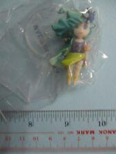 Square ENIX Final Fantasy FF IV 4 Trading Arts Mini Figure Rydia