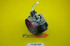 F3-201308 Carburatore dellOrto 01682  SH A14-14 L NUDO Moto VARIE MARCHE E MODEL