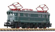 Liliput 162540 Electric Locomotive E 44 102 DRG Ep.II WWII N Scale