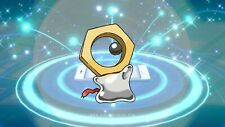 Meltan Box Account Pokemon GO Mystery Box Account Melmetal