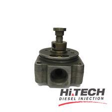 Nissan TD42 Hydraulic Head Zexel 146405-1920