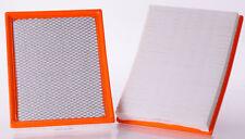 Air Filter Premium Guard PA4475