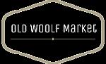 oldwoolfmarket