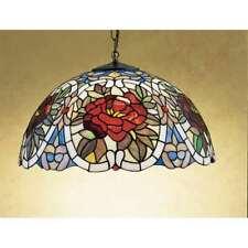 Meyda Lighting Pendant - 27600