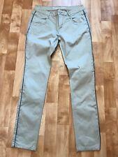 Buena Vista, Anna C, Jeans/Hose, Größe M in grau