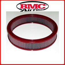 FB391/06#138 FILTRO ARIA SPORTIVO BMC MERCURY COUGAR 390 V8 68 > 69 BMC