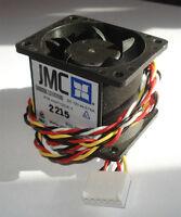 Backplate for Socket 771 6-32 Thread Dynatron P//N DY-PBK-002G       USA SELLER!