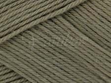 Rowan ::Summerlite 4 ply #431:: 100% cotton yarn Pepper Pot