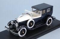 Model Car vintage diecast rio Isotta Fernandez 8A Torpedo Scale 1:43