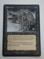 MTG Magic the Gathering English Darkness 1994 Legends MP