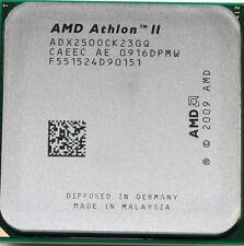 AMD CPU Athlon II-X2 250 3.0GHz Socket AM3