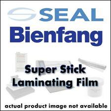 "Superstick Canvas Laminate for RollerPress 41"" x 100'"