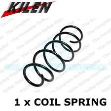 Kilen FRONT Suspension Coil Spring for MERCEDES B180/B200 CDI Part No. 17208