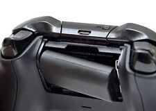 XBOX ONE 1400mAh batterie rechargeable + 2M charger câble sous plomb pour controller pad