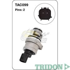 TRIDON IAC VALVES FOR Jeep Cherokee KJ 11/04-3.7L (EKG, EKO) SOHC 12V(Petrol)