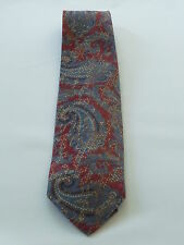 Wembley men's tie (T67)