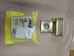 Tig welding adapter 7/8-14 LH - 5/8-18 LH Profax PX45V11