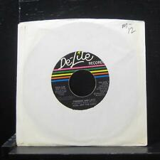 "Kool & The Gang - Love And Understanding (Come Together) 7"" Mint- DEP-1579 Vinyl"