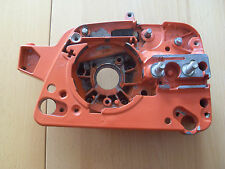 Crankcase Dolmar Right 350 420 (195111112)