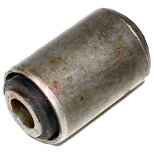 Fits Nissan 100 NX 1.6 10/1990-07/1996 LOWER WISHBONE BUSH Front Near Side