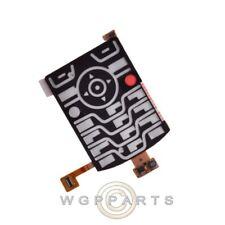 Flex Cable Keypad for Motorola V3c V3m RAZR Ribbon Circuit Cord