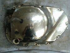2001 Suzuki Intruder VL 1500 Right Side Clutch Cover