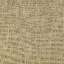 """Tolex Cabinet Covering, Light Tan """"Fawn"""", 18"""" Width for Vox Amps and Others"""