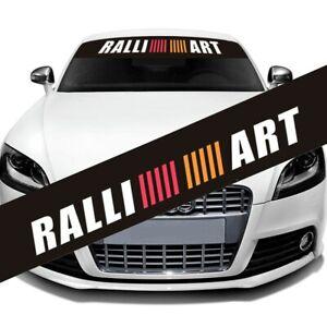 Racing Decals & Stickers