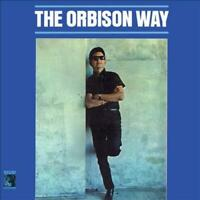 ROY ORBISON-ROY ORBISON:THE ORBISON WAY NEW VINYL RECORD