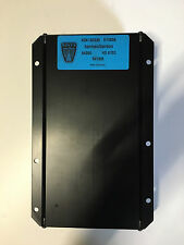 ROVER 75 Harman/Kardon Amplificatore-xqk100330 Genuine