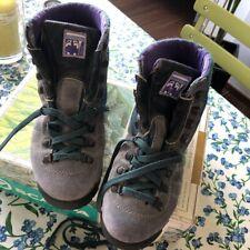 scarponcini trekking donna in vendita | eBay