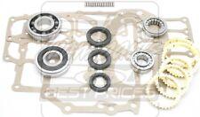 Toyota Truck L52 Transmission Rebuild Kit 80-84 4x4 2wd