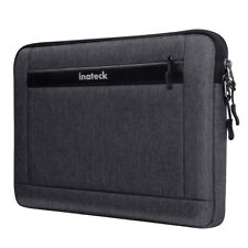 2017 Microsoft Surface Pro 4 Shockproof Carry Case Cover Front Pocket Waterproof