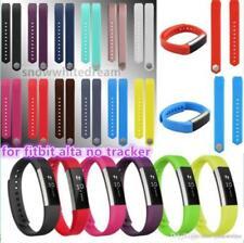 Ricambi e accessori Fitbit per strumenti elettronici per lo sport