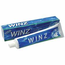 WINZ Flouride Toothpaste 175gm