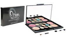 Makeover Essentials Face Color - BNIB