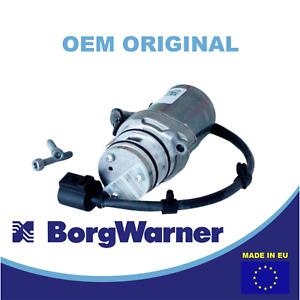 Borgwarner Pumpe AWD 0AY598549A Generation 4 Für Haldex VW Audi Skoda Seat Neu