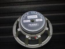 Electro Voice EV EVM 12L Mesa Boogie vintage speaker from mesa cab exc grey
