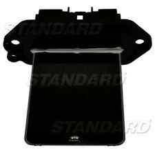 HVAC Blower Motor Resistor Standard RU-555 fits 06-08 Mazda 3